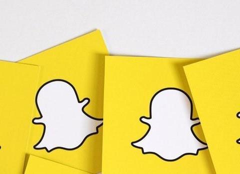 老虎证券:TikTok、脸书遭抵制 Snap能否渔翁得利?