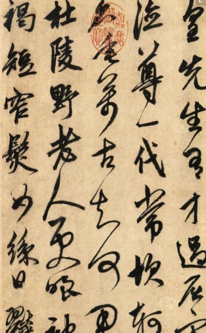 宁王朱权手握朵颜三卫骑兵靖难之役后却失去权力封于南昌