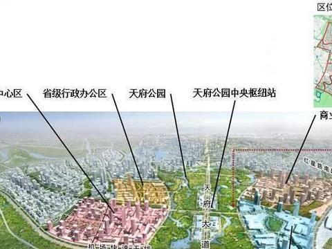 省府会搬到哪里去呢?继续向南还是东进呢?
