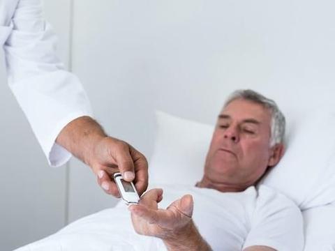 糖尿病人如果不护理好口腔,很容易发生这种疾病,会有生命危险