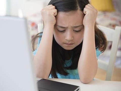 抗挫折教育要避开认识误区,过度挫折将导致习得性无助,别中招