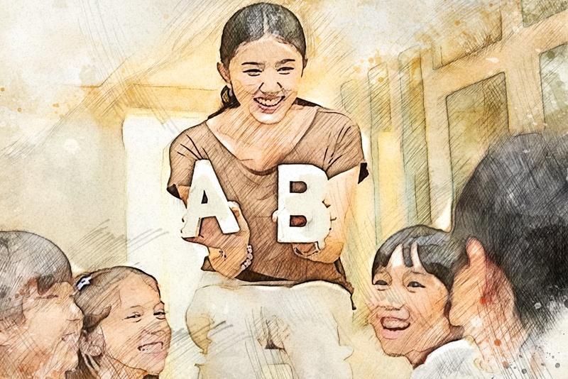 """""""超前教育""""的背后,是父母炫耀攀比的心态,但很容易使孩子厌学"""