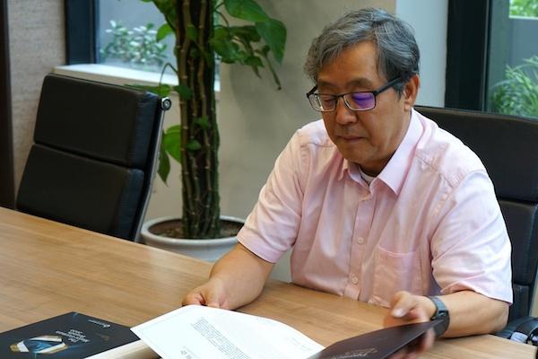 """同济大学副校长吴志强:疫情提醒了城市设计的""""弹性空间"""""""