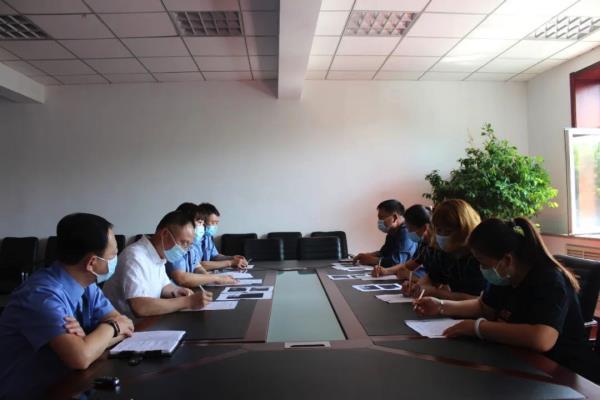 黑龙江南岔县检察院:以救助暖人心 以公开促公正