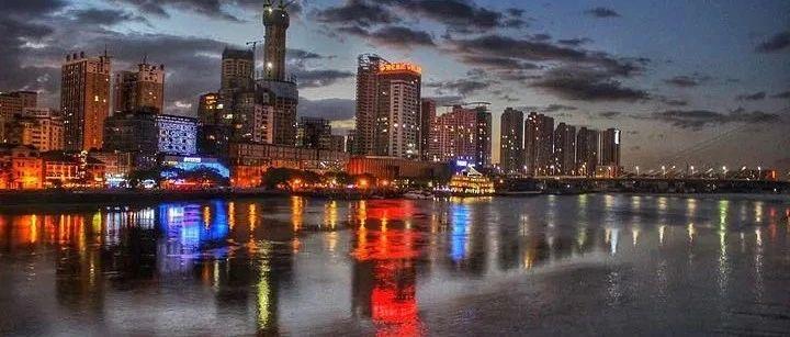 杭绍甬城际线来了,票价比动车、高铁都便宜!杭州湾大桥南岸连接线要大修,请注意绕行!