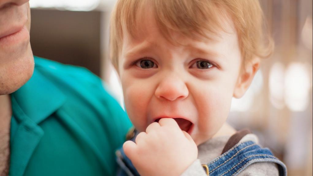 宝宝拉肚子,家长很着急?别慌,消化科医生给您支招
