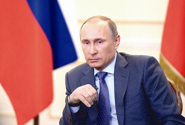 两大邻国边境冲突升级,无人机大战致27人死亡,俄罗斯呼吁冷静