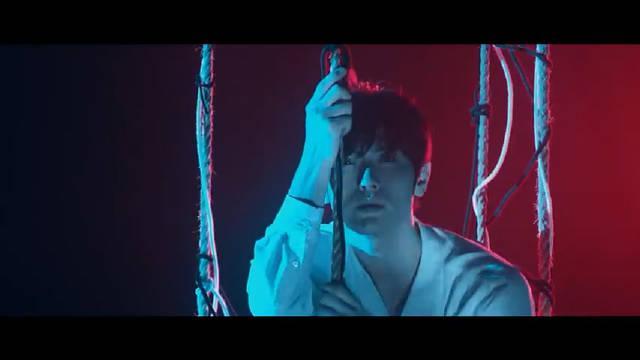 三浦 春 馬 night diver 【1080P高清】三浦春馬最后的单曲「Night