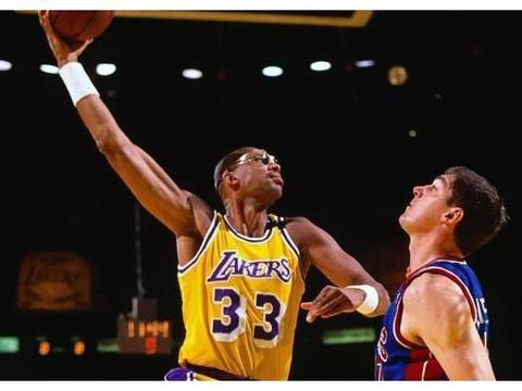 最坑爹的NBA球星之子非他莫属!颅骨骨折加脑部出血,真狠啊!