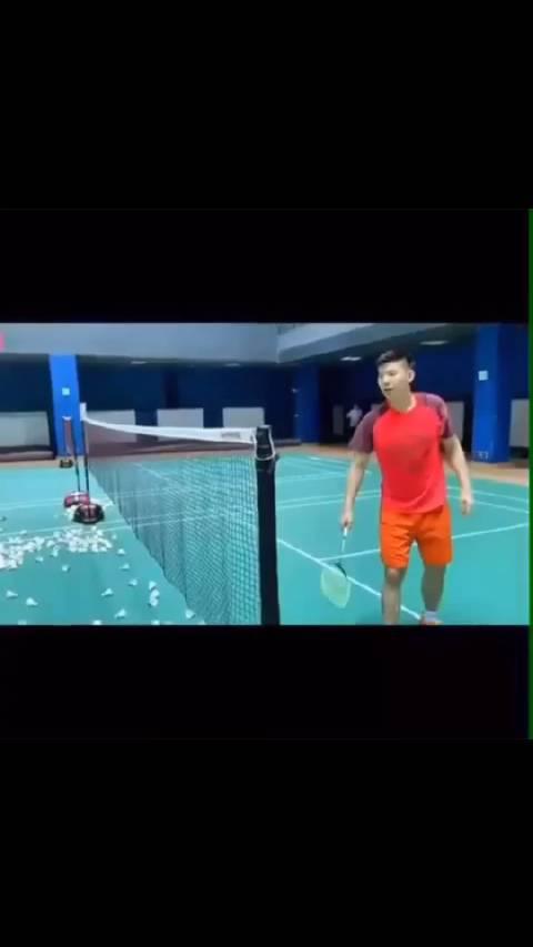 刘雨辰十个搓球挑战七个滚网👍
