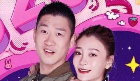 曹云金唐菀闪婚闪离明星婚姻真的那么脆弱吗?