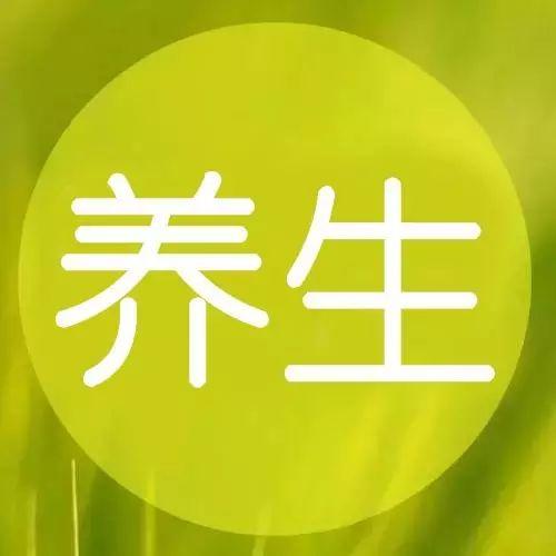 原来保存大米这么简单,不发霉不生虫,简单实用!