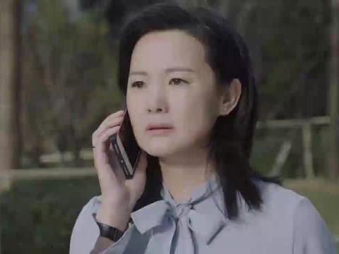 刘铮劝姐姐好好和季杨杨聊一聊,还是亲自上场了
