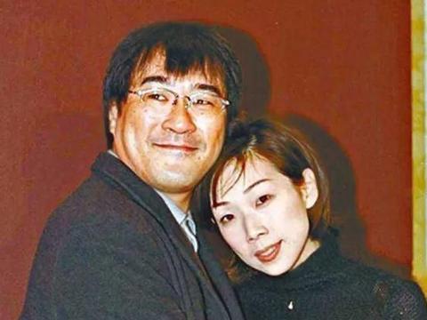 她是李宗盛林忆莲的女儿,曾经掌掴同学!如今体重160斤更是骄纵