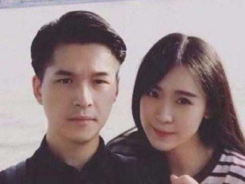 上海杀妻藏尸案!杀人动机的猜测?