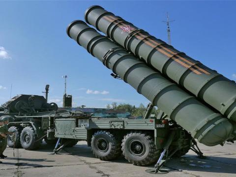 伊尔-76送上新型反隐身雷达,印政府合不拢嘴,称俄罗斯值得信赖
