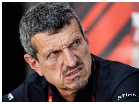 被维特尔顶替后,塞尔吉奥·佩雷兹明年大概率转会哈斯车队
