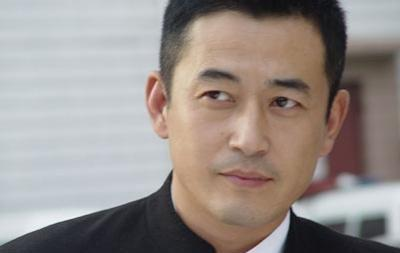 张歆艺和已婚的王志飞同居七年,为何转身嫁给了导演杨树鹏?