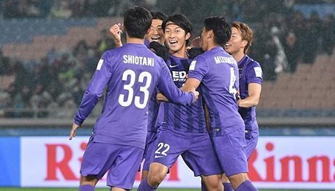 竞彩日职J1第七轮赛事分析,鹿岛鹿角 VS 东京FC