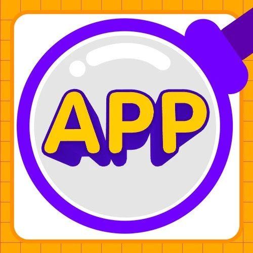 去哪儿网、世纪佳缘……58款App违规!贵州人快自查!