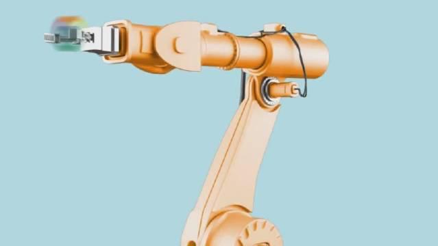 识读东大 机器人工程专业