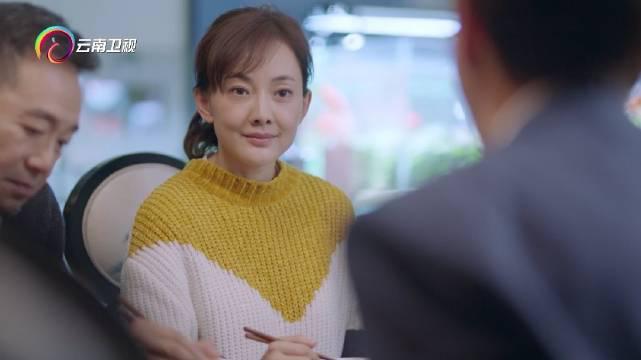 电视剧《热爱》 ,杨玏携手啜妮实力出演,精彩碰撞令人期待