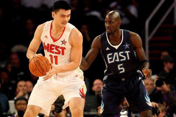 NBA无冕之王有多强?这5人若一队