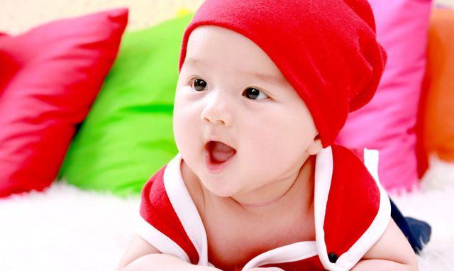 还在给宝贝手动塑鼻吗,高鼻梁虽好看,但是宝宝还小看不出来高矮