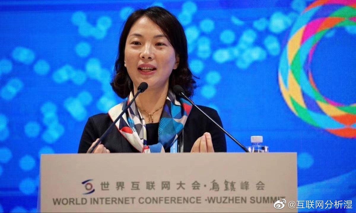 童文红,在中国可谓家喻户晓,相信大家都知道的励志故事……