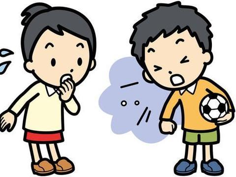 小儿推拿李波:张素芳教授推拿治疗小儿咳嗽临床案例分享(三)