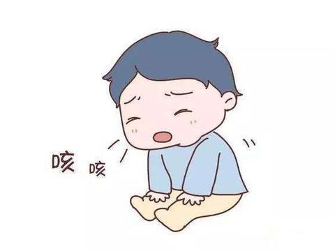 小儿推拿李波:张素芳教授推拿治疗小儿咳嗽临床案例分享(二)