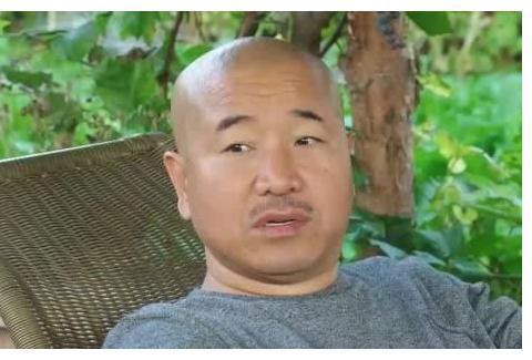 王小利老婆回应刘能换人事件:就像孙悟空不是六小龄童演得一样