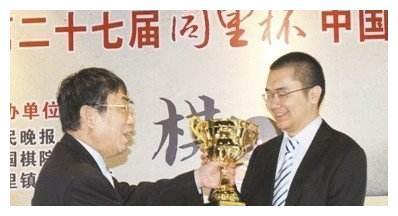 聂卫平批评陈耀烨被不接受,你牛你牛之后两人关系真的变差了吗?