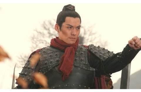 燕青见到李师师后发生了一件事,直到离开梁山团队才敢说出来
