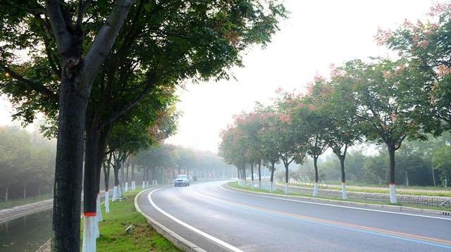 由于这一事件 许昌涪陵县获得了2000万元