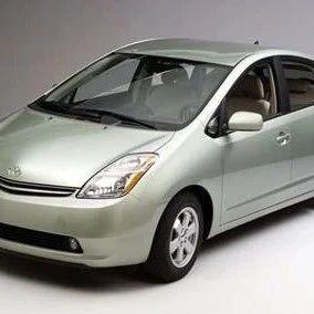 阿克苏市兑付第一批2.85万元汽车购置补助