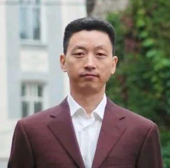 清华大学软件学院院长王建民:肩负使命,建设特色化示范性软件学院