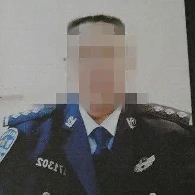 """惊!江门有人假冒""""警察""""在相亲网上注册,目的竟是......"""
