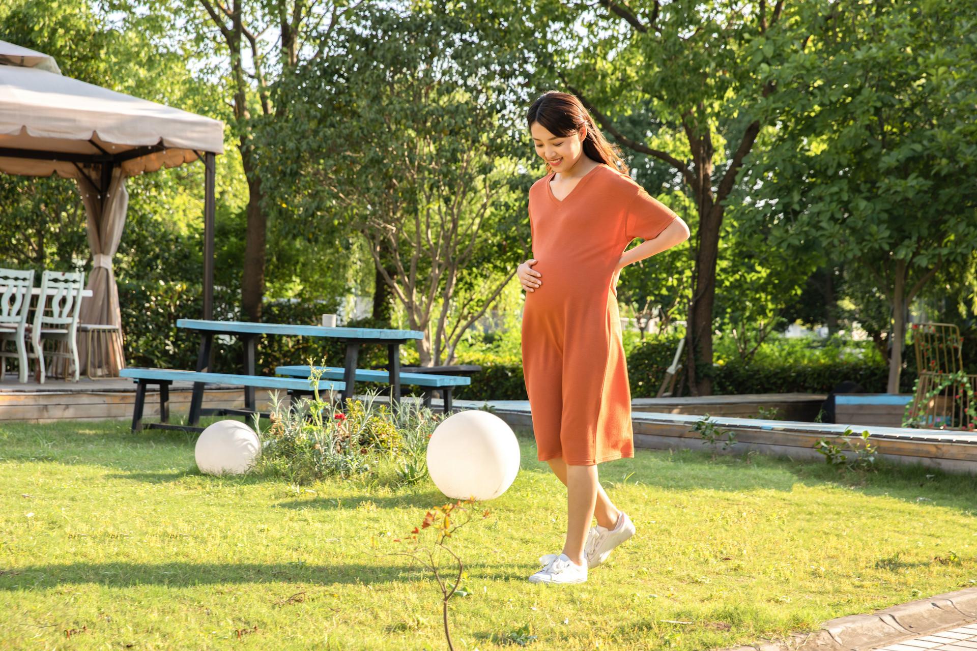 夏季孕妇饮食三误区,准妈妈需注意,避免影响自己和胎儿健康