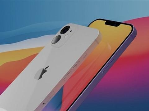 普遍认为今年iPhone 12将有4款机型,iPhone8在角落瑟瑟发抖