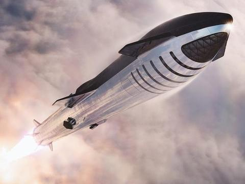 2020火星任务,成吨的科学仪器送到火星,太空探索是浪费钱吗?