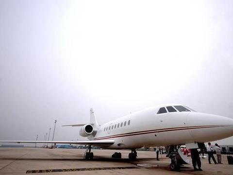 广东珠海通用机场进行二期工程,跑道延长至2400米,总投资19.5亿
