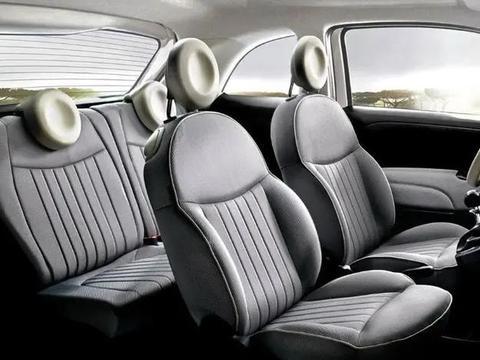 """这几款A级车被称为""""空间王者"""",紧凑家轿并不""""紧凑"""""""