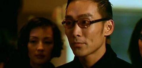 """和""""陈浩南""""齐名,被日本前妻鼓励拍风月戏,今郑浩南55岁成路人"""