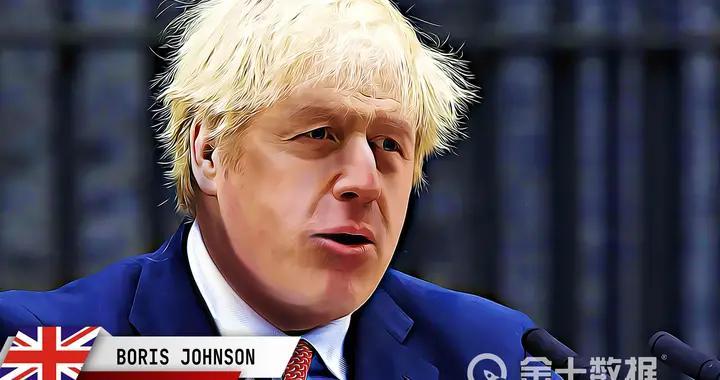 29国行动后,英国重提对美科技巨头征收数字税!美企或面临新困境