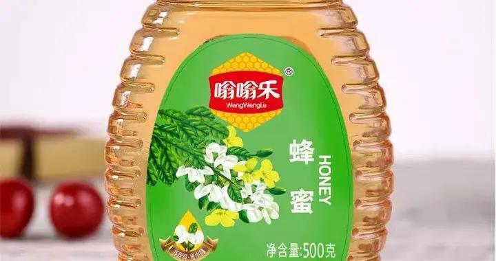 华康蜂业蜂蜜检出兽药被罚10万元,因多次抽检不合格已停产