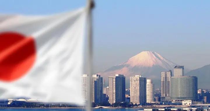 美国陷入倒闭潮后,日本最大连锁免税店也宣布:关闭50%门店