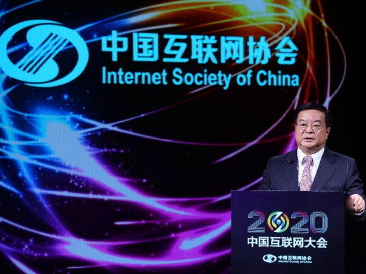 中国电信李正茂:5G与云网融合 赋能产业新未来
