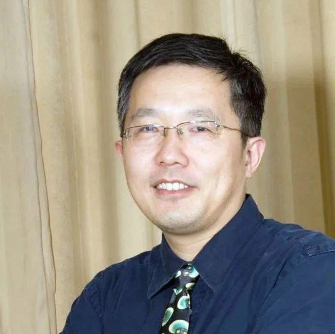南航计算机学院/人工智能学院院长陈兵:校企协同创新,特色化示范性软件学院建设的灵魂