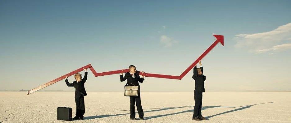 """小微信贷业务搭售保险屡禁难止,业内:信贷高需求下或现""""花样""""违规"""